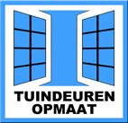 Tuindeuren-OPMAAT.nl – Openslaande houten tuindeuren