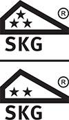 skg2-en-skg3