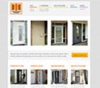 hpv-voordeuren-opmaat
